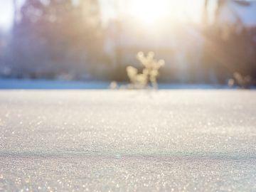 Nieve (archivo)