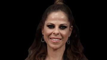 Pastora Soler en 'La Voz Senior 2020'