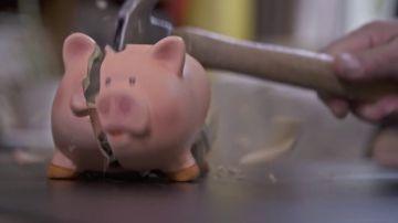 El precio que pagará Dinamarca por garantizar las pensiones de jubilación de los más jóvenes