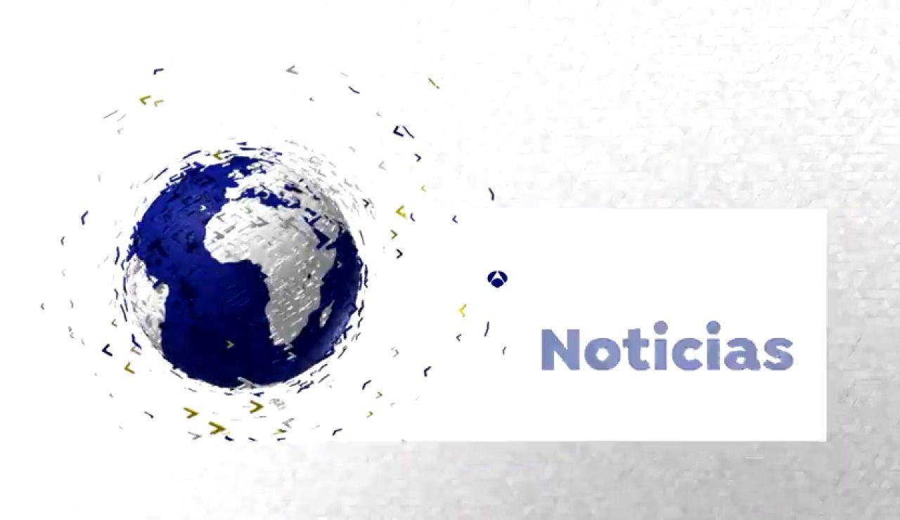 Noticias de España hoy domingo 17 de noviembre de 2019