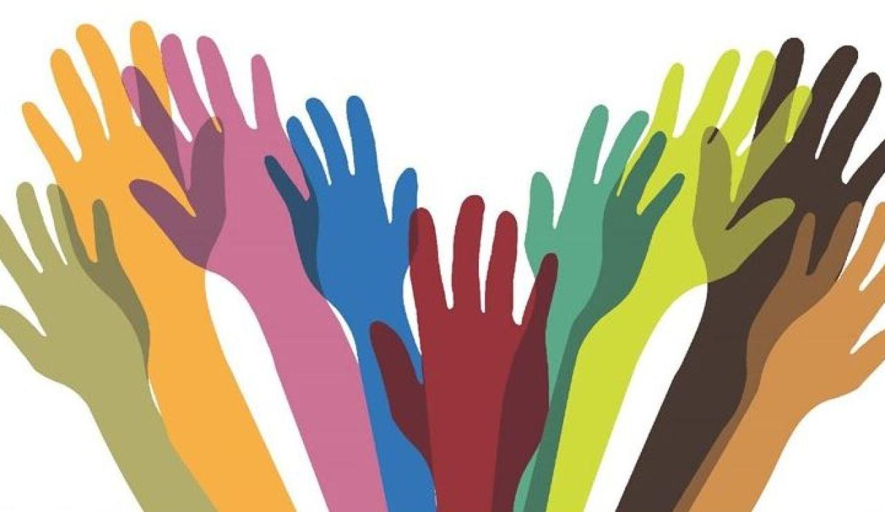 Día Mundial de la Tolerancia 2019: ¿Por qué se celebra el 16 noviembre?