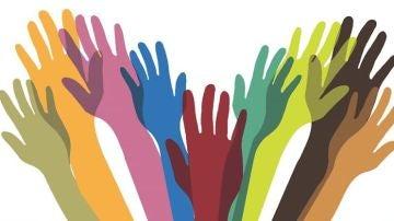 Día Mundial de la Tolerancia 2019: ¿Por qué se celebra el ...
