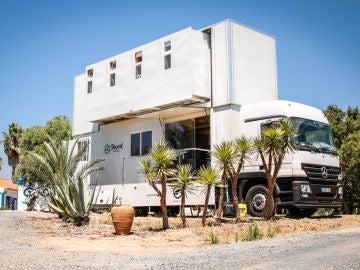 www.trucksurfhotel.com