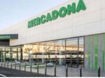 Mercadona_643x397