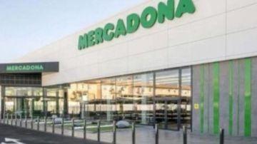 Mercadona: Así es el nuevo portal de empleo con más de 400 ofertas para trabajar en Mercadona