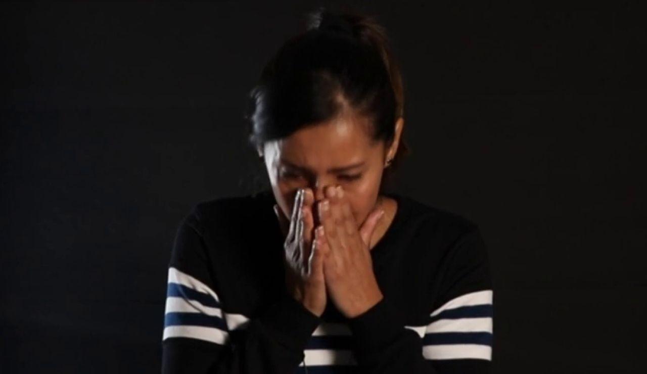Familia y amigos, claves en los casos de violencia de género