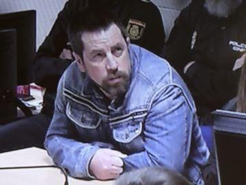 "La Fiscalía exige la prisión permanente revisable para el Chicle por su ""maldad brutal"""