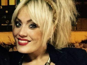 Marta Calvo, desaparecida