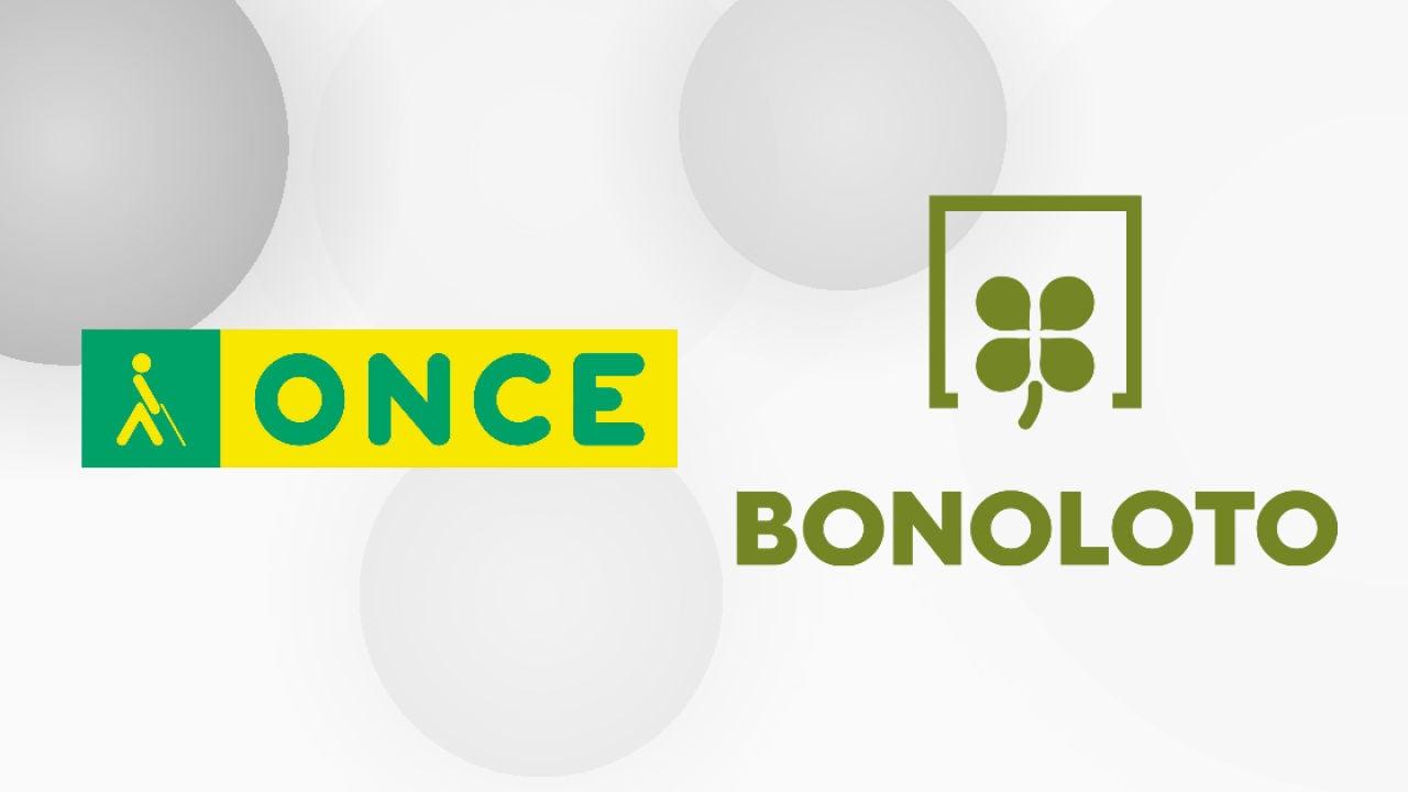 Iphone casino free bonus