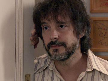 'Avance Amar es para siempre': Julia vence sus miedos e informa a Guillermo de las novedades sobre el caso de su hermana