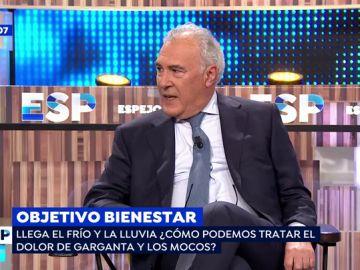 Objetivo Bienestar.