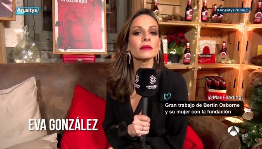"""Pilar Rubio, Eva González o Paz Vega, entre los famosos que han declarado todo lo que nos les gusta: """"El abuso de poder"""""""