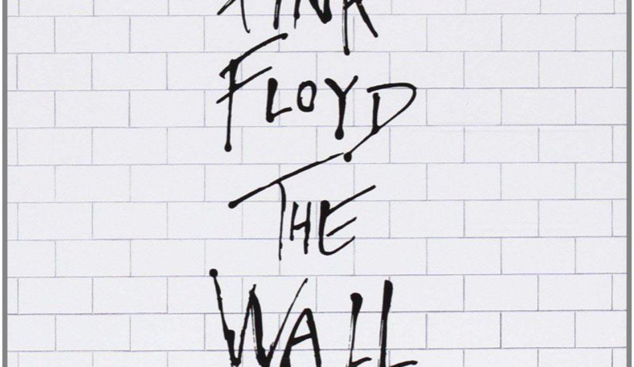 'The Wall' cumple 40 años