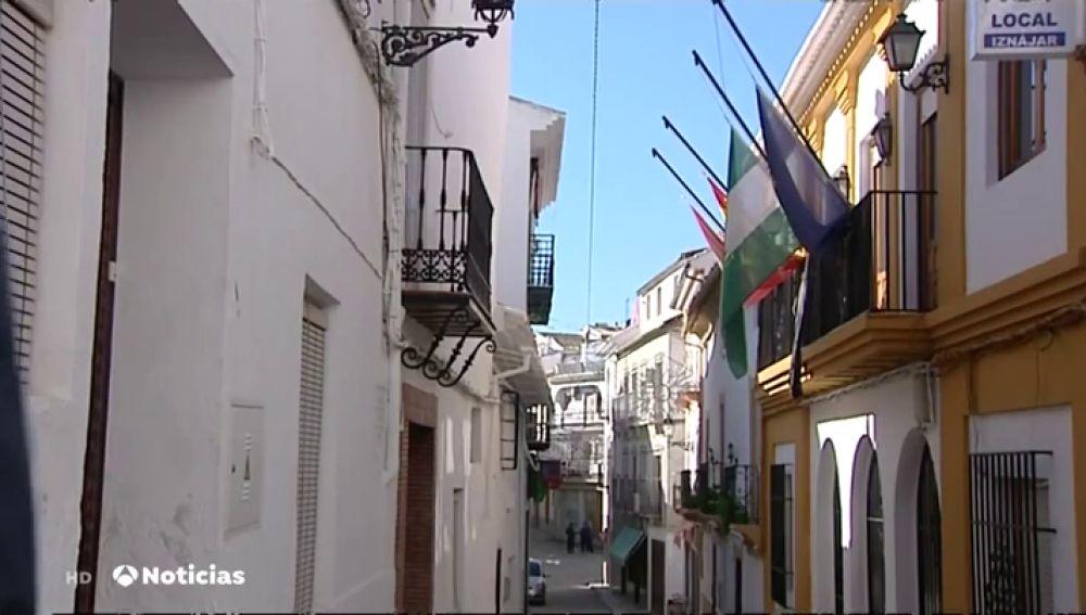 Detenido el marido de la mujer de 86 años hallada muerta en su domicilio de Córdoba
