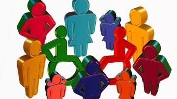 Día Internacional de las Personas Discapacitadas 2019: ¿Por qué se celebra el 3 de diciembre?