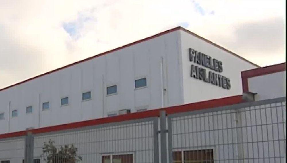 La Guardia Civil localiza más de 300.000 imágenes grabadas en los aseos femeninos de una empresa