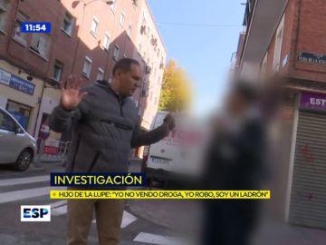 Amenazan a un reportero de 'Espejo Público'
