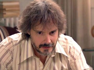 Guillermo, en un callejón sin salida