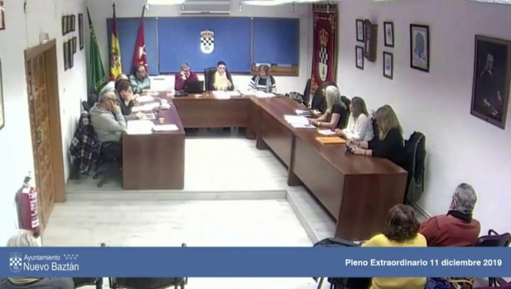 Una alcaldesa socialista admite haber 'inflado' los daños de la Dana para recibir más ayudas