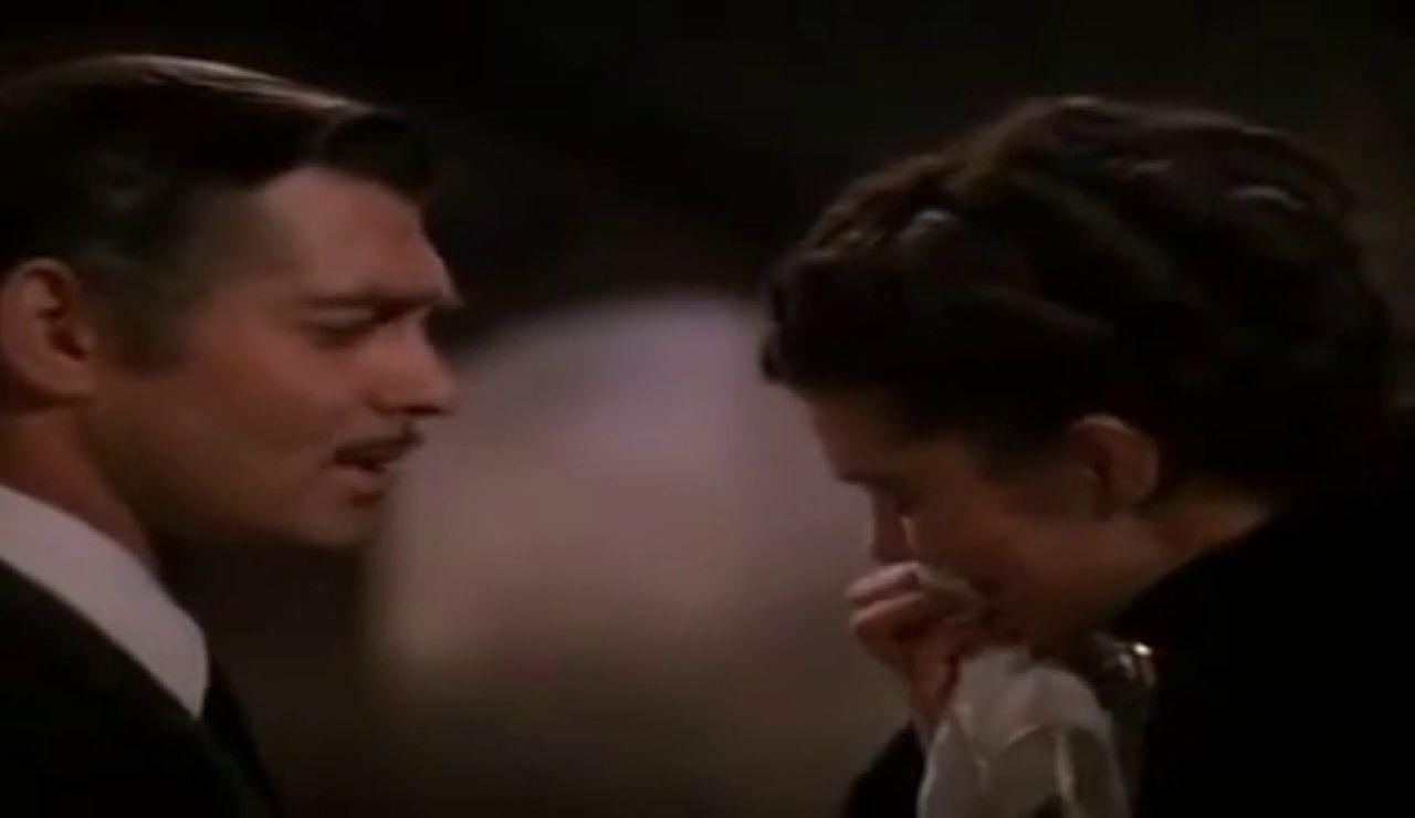 La película más vista de la historia está de aniversario: 'Lo que el viento se llevó' cumple 80 años