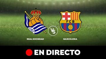 Sigue aquí en directo el partido de hoy de LaLiga Santander entre Real Madrid y Espanyol.