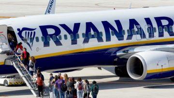 Ryanair_643x397