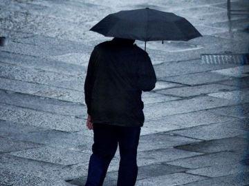 LaSexta Noticias Fin de Semana (15-12-19) Tren de borrascas para despedir el otoño: 37 provincias estarán en aviso a partir del lunes por lluvia, viento, nieve y olas