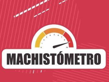 Machistómetro