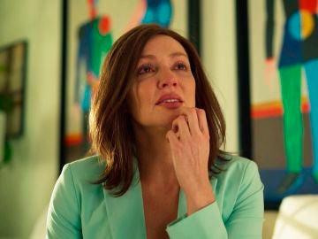 """La verdad de Andrea sale a la luz: """"Ya no aguanto más, fue Hugo"""""""