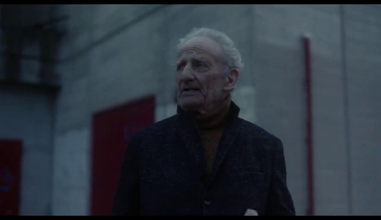 El genial y emotivo vídeo del Atlético para felicitar la Navidad: 'Otra forma de entender la vida'