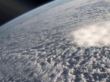 Posponen el lanzamiento de la misión Cheops por un fallo en el cohete Soyuz