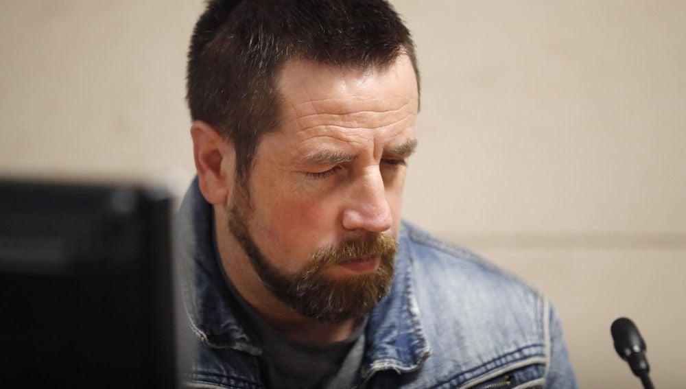 A3 Noticias 1 (17-12-19) 'El Chicle', condenado a prisión permanente revisable