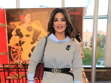 Raquel Bollo