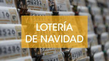Lotería de Navidad 2019: Cuándo es inválido un décimo del sorteo de Navidad