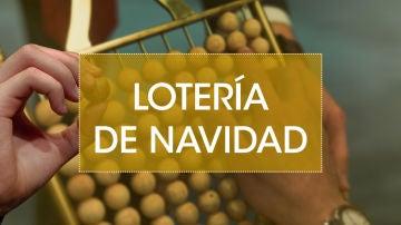 Lotería de Navidad 2019: Historias de premiados con mala suerte