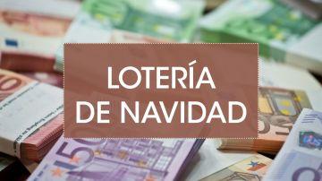 Lotería de Navidad 2019: Puedo vivir sin trabajar si me toca el Gordo del sorteo de Navidad
