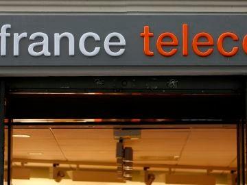 Tres antiguos altos cargos de France Télécom han sido condenados a un año de prisión por acoso moral