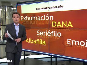 PALABRA DEL AÑO