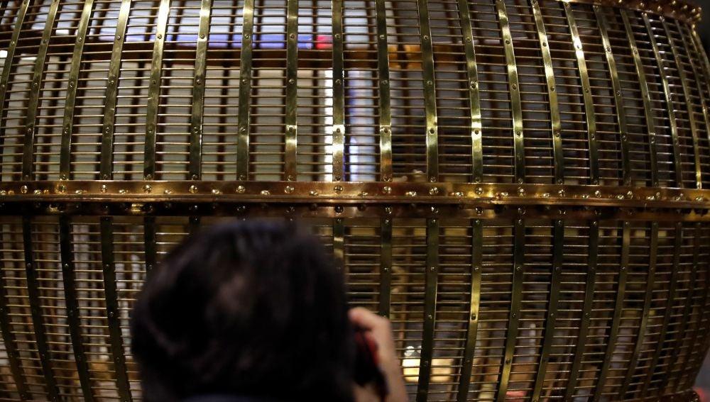 El 70 % de los españoles dedica el Gordo a pagar deudas y comprar vivienda