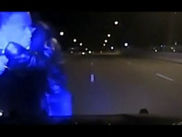 Un policía mata a un estudiante catarí en Arizona