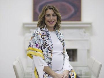 Imagen de Susana Díaz