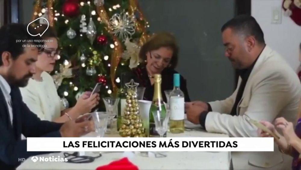 Feliz Navidad 2019 Las Mejores Felicitaciones Para Enviar Por Whatsapp En Nochebuena