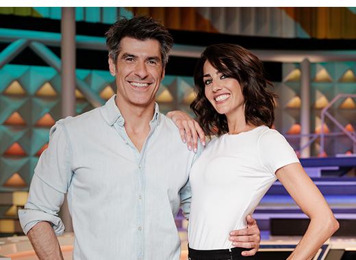 La Ruleta De La Suerte Web Oficial De Antena 3