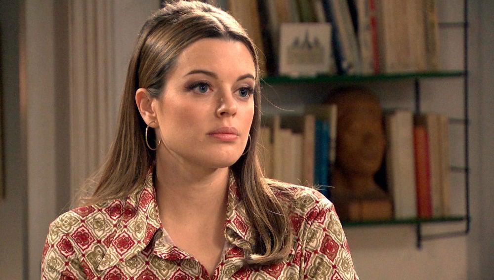 Lourdes dispuesta a contar sus intimidades para hundir a Jacobo