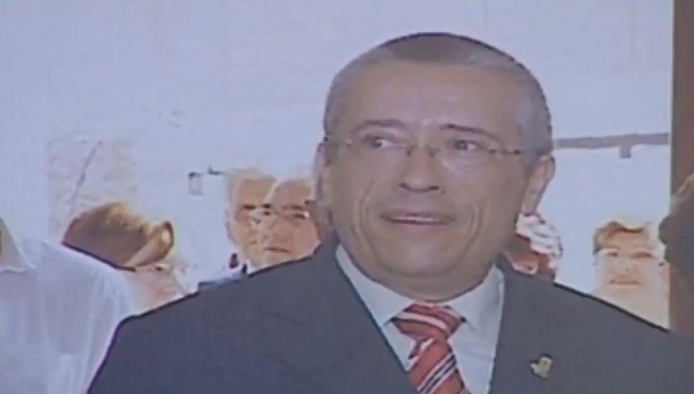 Juicio por asesinato del alcalde de Polop, 13 años después del crimen