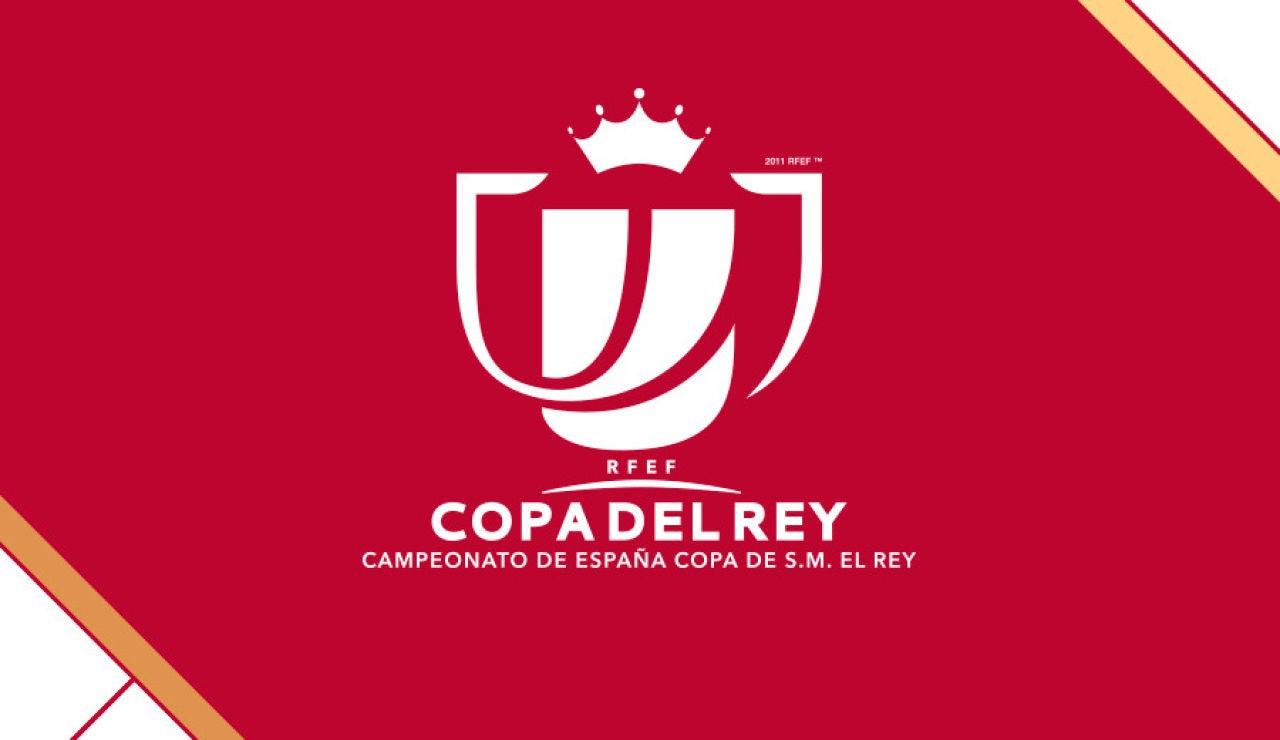 Sorteo Copa del Rey 2020: Horario y dónde ver el sorteo de dieciseisavos de la Copa del Rey en directo