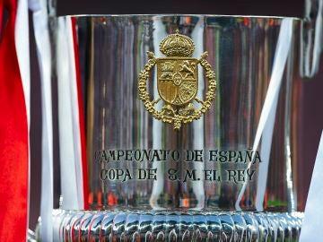 Sorteo Copa del Rey 2020: Cómo funciona el sorteo de hoy y equipos clasificados