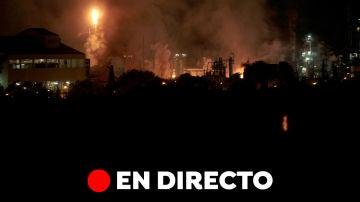Base directo Tarragona