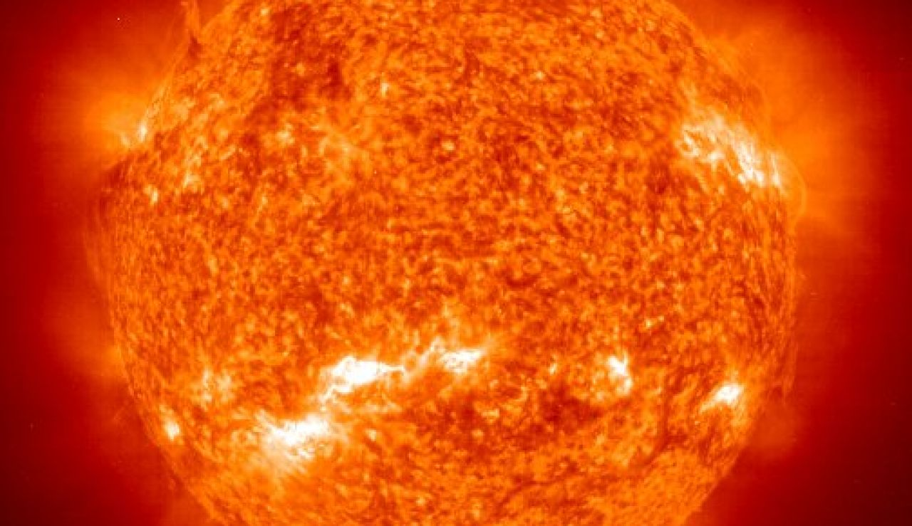 Madrid será la sede desde donde se coordine una misión espacial al Sol