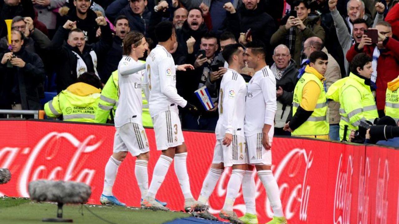 Unionistas Salamanca Real Madrid Alineaciones Oficiales Del